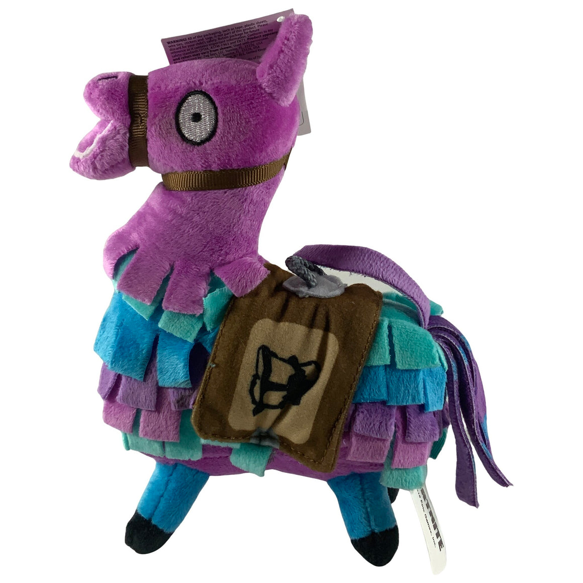 Epic Games - Fortnite Loot Llama