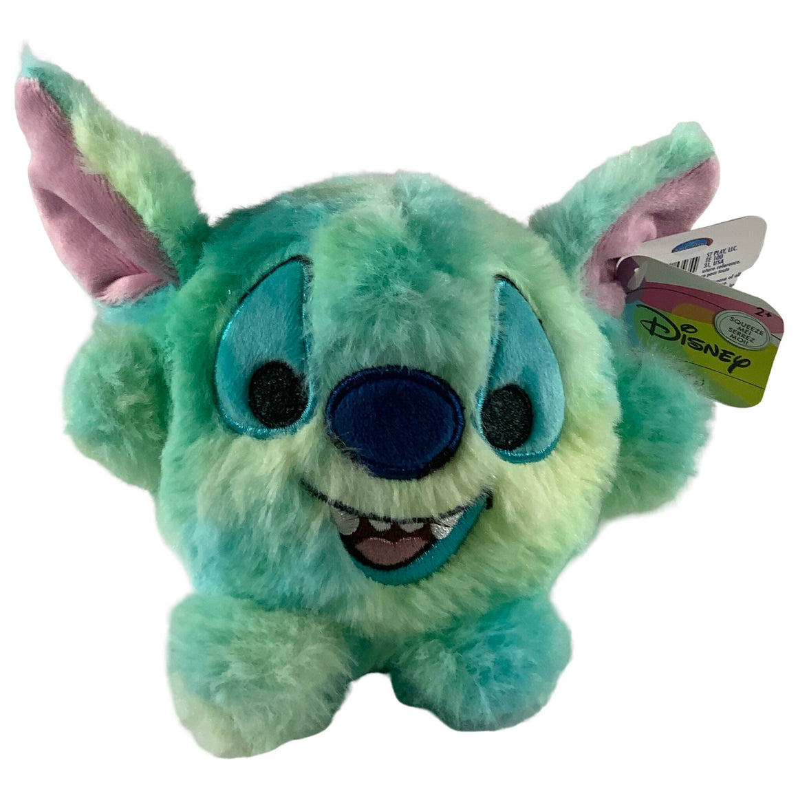 Just Play Disney - Stitch