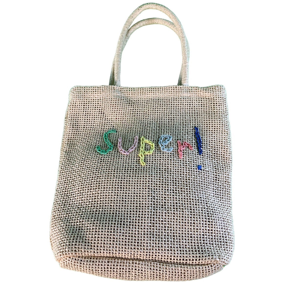 Small Bag - Super! - Cat & Jack