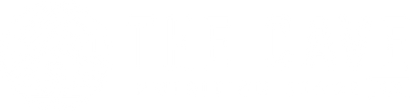 The Cave Nutrition Store