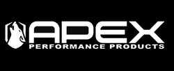 Apex Performance Products