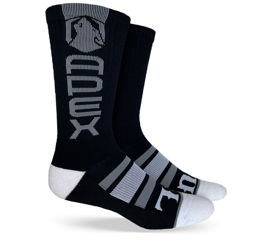 APEX Socks