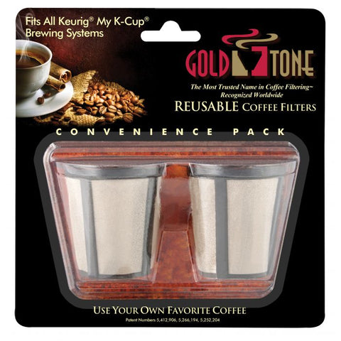 K Kup Coffee Filter