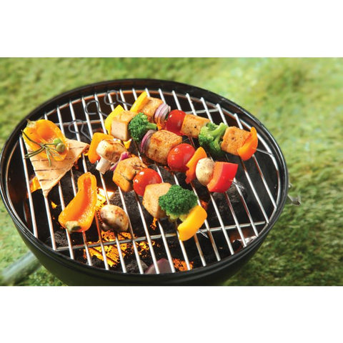 Non Stick Skewers