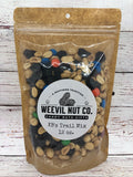 Mixed Nuts 12 oz