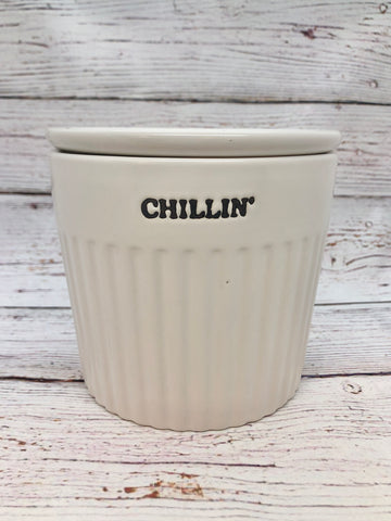 Chillin Dip Set