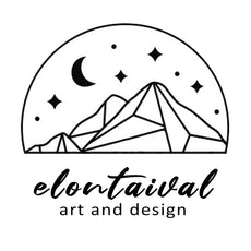 Elontaival