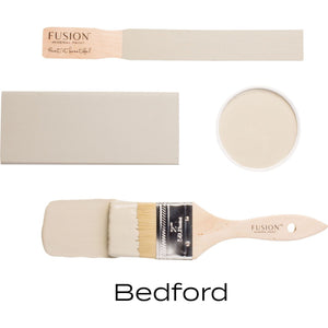Bedford-Fusion Mineral Paint-ReVamp Vintage Market