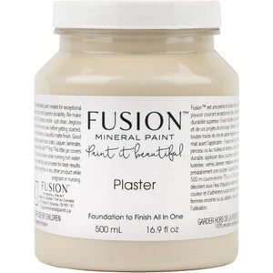 Plaster-Fusion Mineral Paint-ReVamp Vintage Market