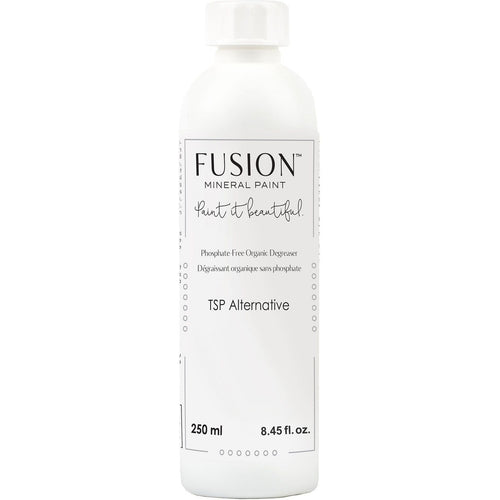 TSP Alternative Furniture Cleaner-Fusion Mineral Paint-ReVamp Vintage Market