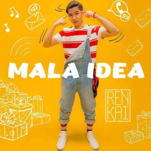 Mala Idea freeshipping - Ren Kai®