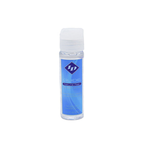 ID Glide - 1 oz Bottle
