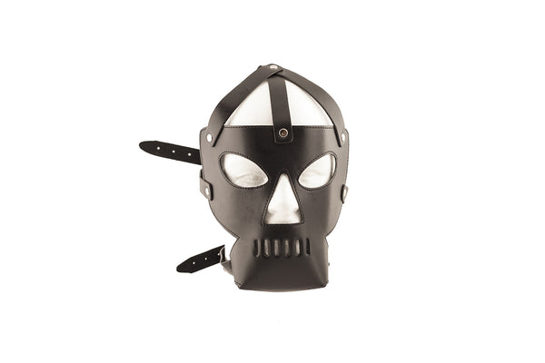 Punisher Mask
