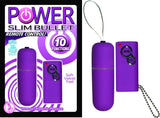 Power SlimBullet