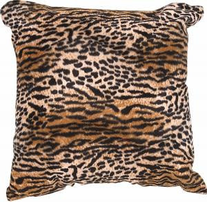 Secret Stash Pillow