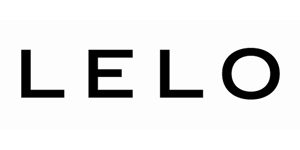 /collections/all/lelo