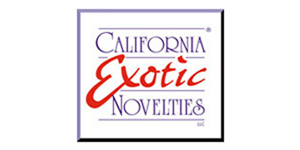 /collections/all/california-exotic-novelties