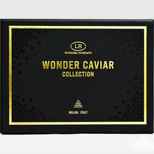 Load image into Gallery viewer, WONDER CAVIAR COLLECTION SET