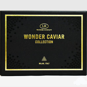 WONDER CAVIAR COLLECTION SET