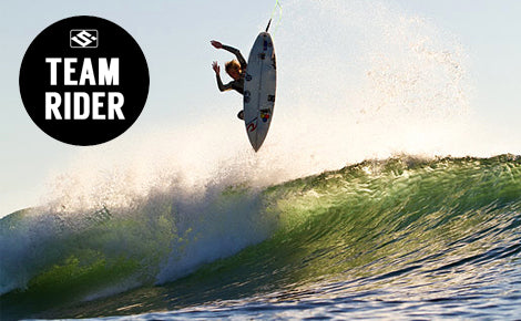 Tune In Thursdays: Taylor Clark at Lowers