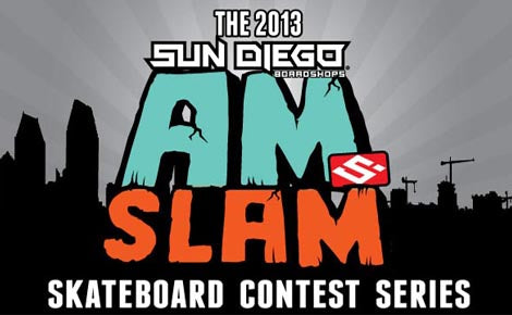 am_slam_logo_600