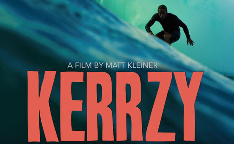 Kerrzy Movie Premiere at CSUSM