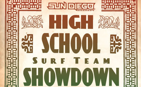 hs showdown