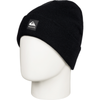 Quiksilver Boys Brigade Youth Beanie
