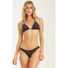 Billabong Tropic Moon Tri Top