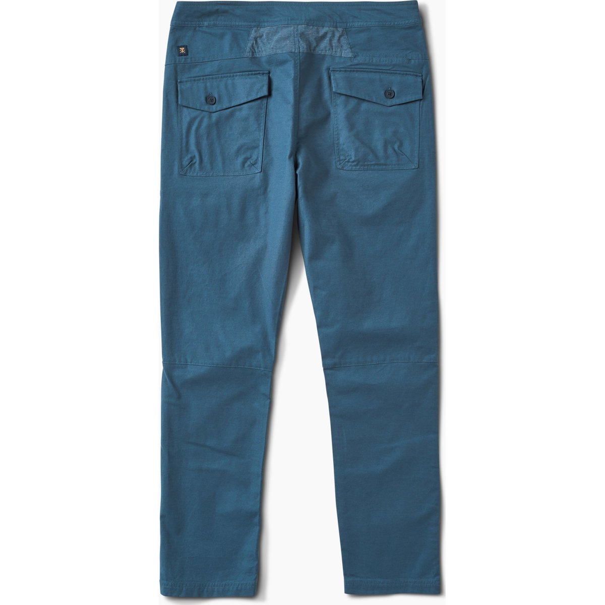 Roark Revival Layover Stretch Travel Pants