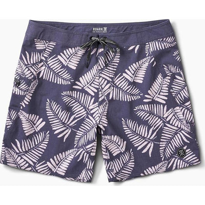 Passage Napalms Boardshorts 17