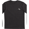 Quiksilver Leaping Thermo Long Sleeve Tee