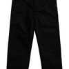 Quiksilver Boys Everyday Union Pant Aw Boy