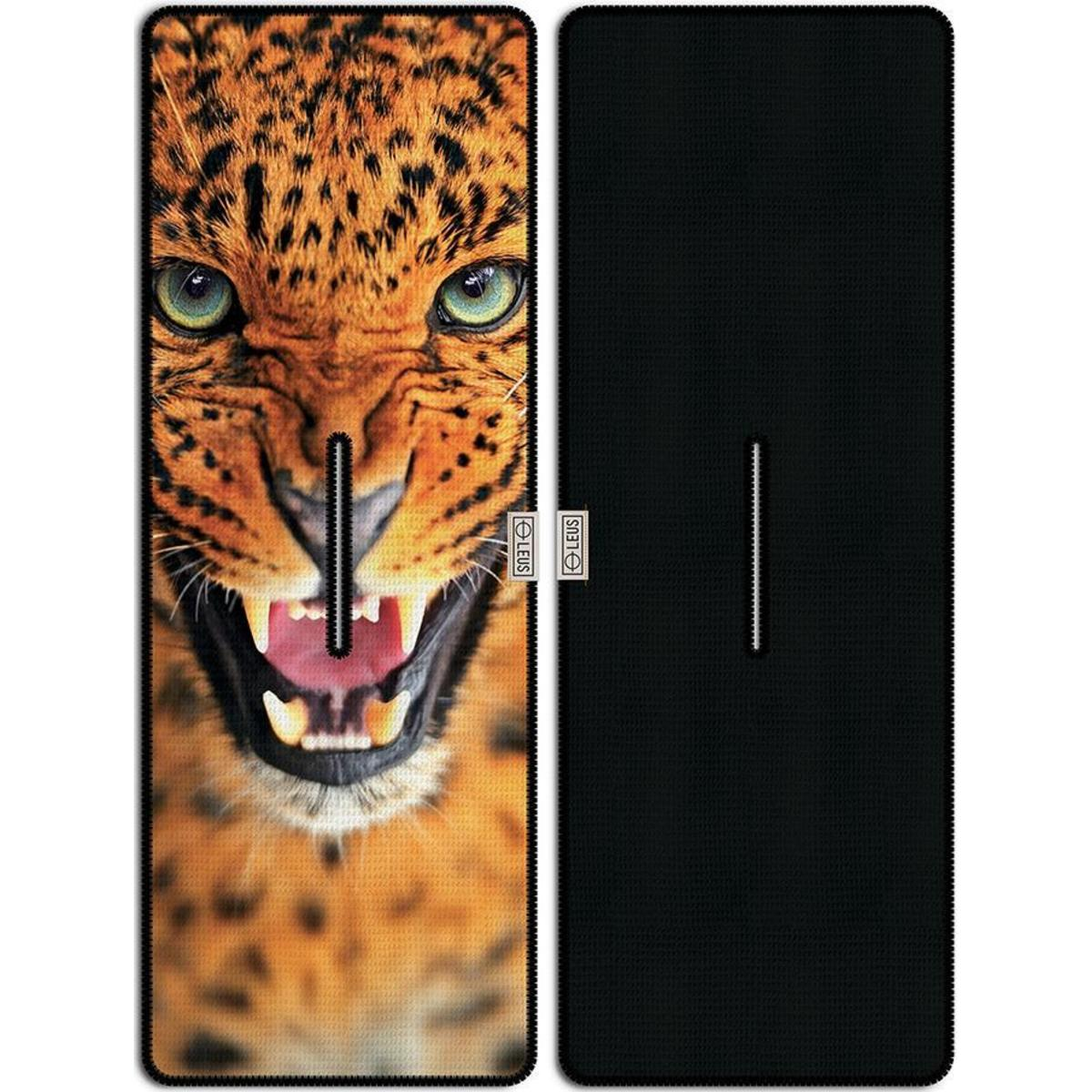 LEUS PANTHERA CADDY TOWEL