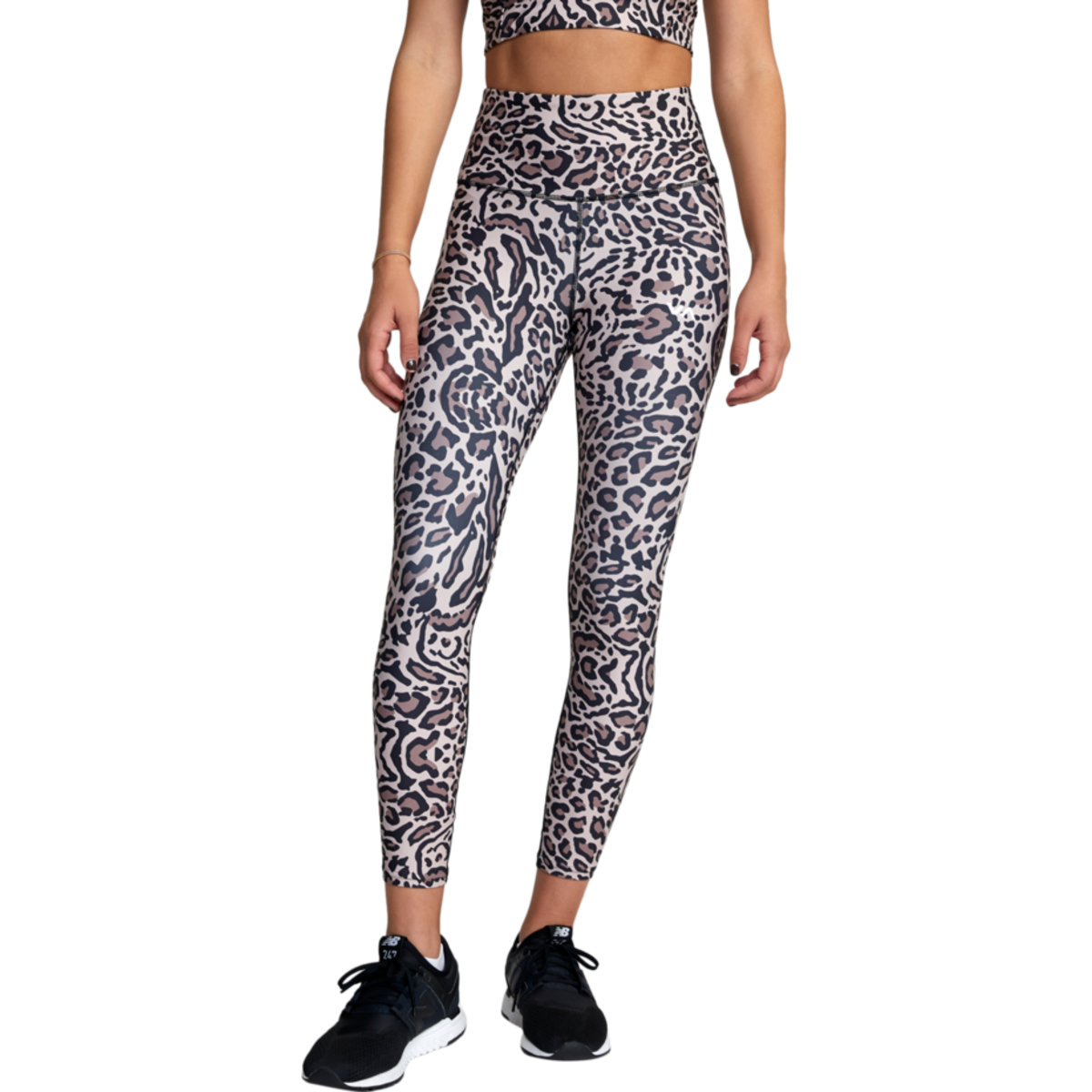 Rvca Va Essential Legging