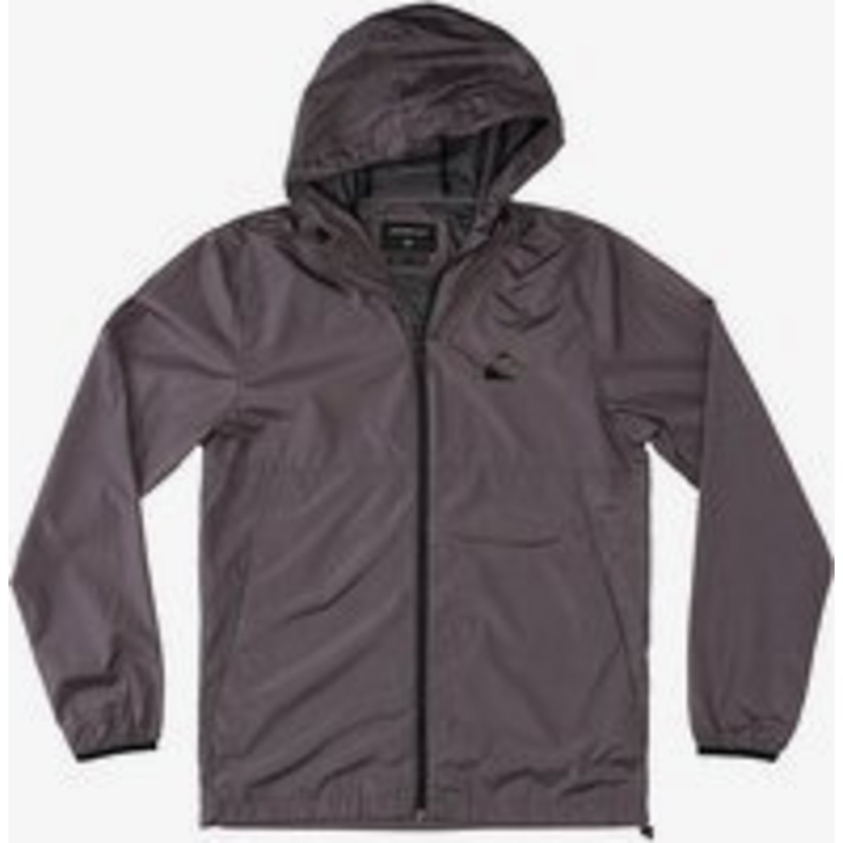 Quiksilver Everyday Hooded Windbreaker