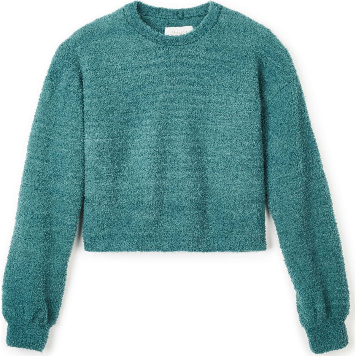 BRIXTON MAIDEN SWEATER