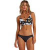 Billabong Beyond The Palms Lowrider Bottom