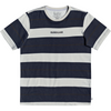Quiksilver Boys Max Hero Ss Youth