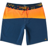Billabong Fifty50 Pro Boardshort