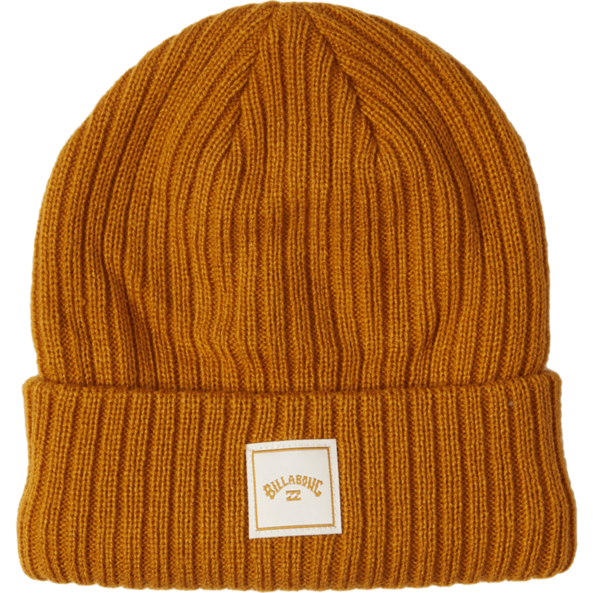 Billabong Ride Beanie