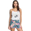 Roxy Womens There You Are Short