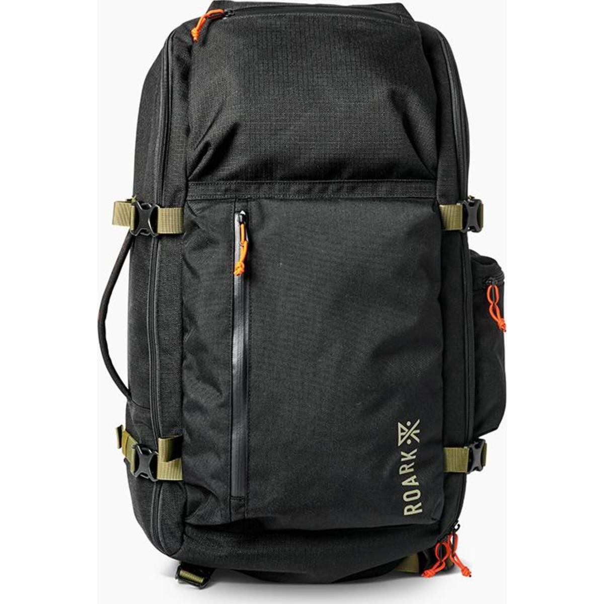 Roark Revival 5-Day Mule 55L Bag