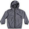 Quiksilver Everyday Jacket Boy