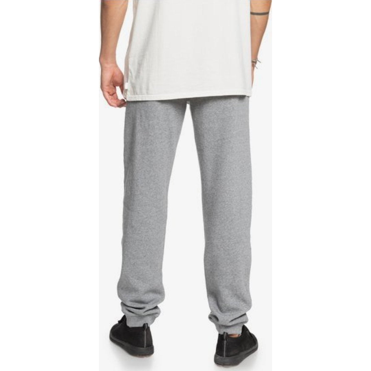 ESSENTIALONG SLEEVE PANT