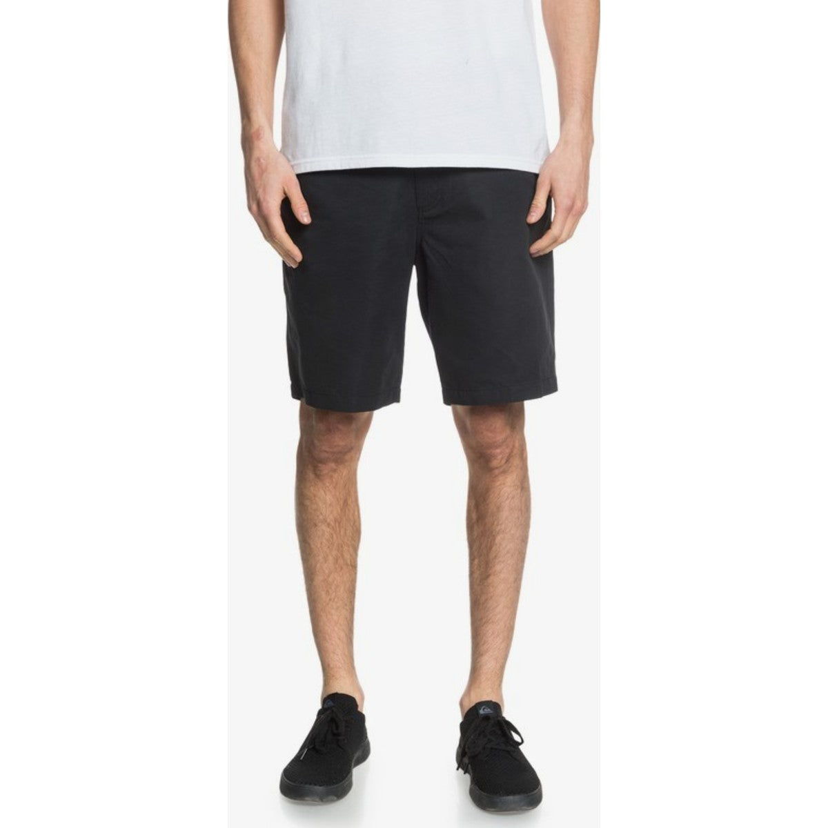 "Waterman Maldive 20"" Chino Shorts"
