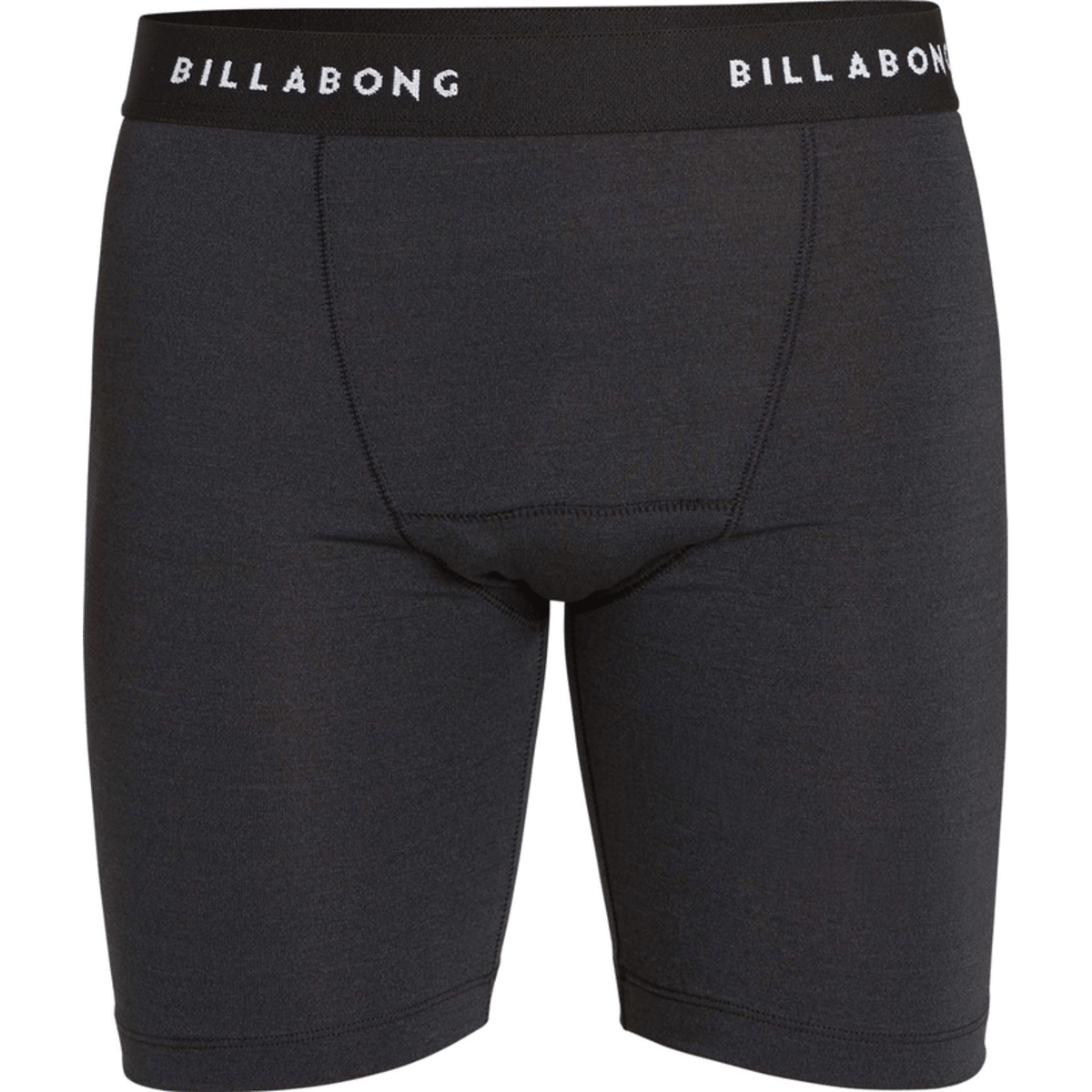 Billabong Boys All Day Undershort