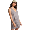 Rvca Low Def Dress