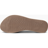 Reef Cushion Bounce Slim