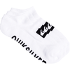 Quiksilver 3 Ankle Pack